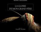 Maurice Rougemont et la gloire de son grand-père