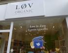 Løv Organic - Paris