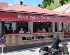 Bar de l'Oubli - Saint-Barthélémy
