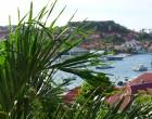 Saint-Barthélémy, îlot paradis