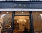 Aux Merveilleux de Fred - Paris