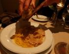 Service de la truffes blanches © GP
