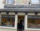 Le Fournil Des Enclos - Lampaul-Guimiliau