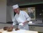 Sushi Ginza Onodera - Paris