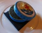 Boîte de caviar ©GP