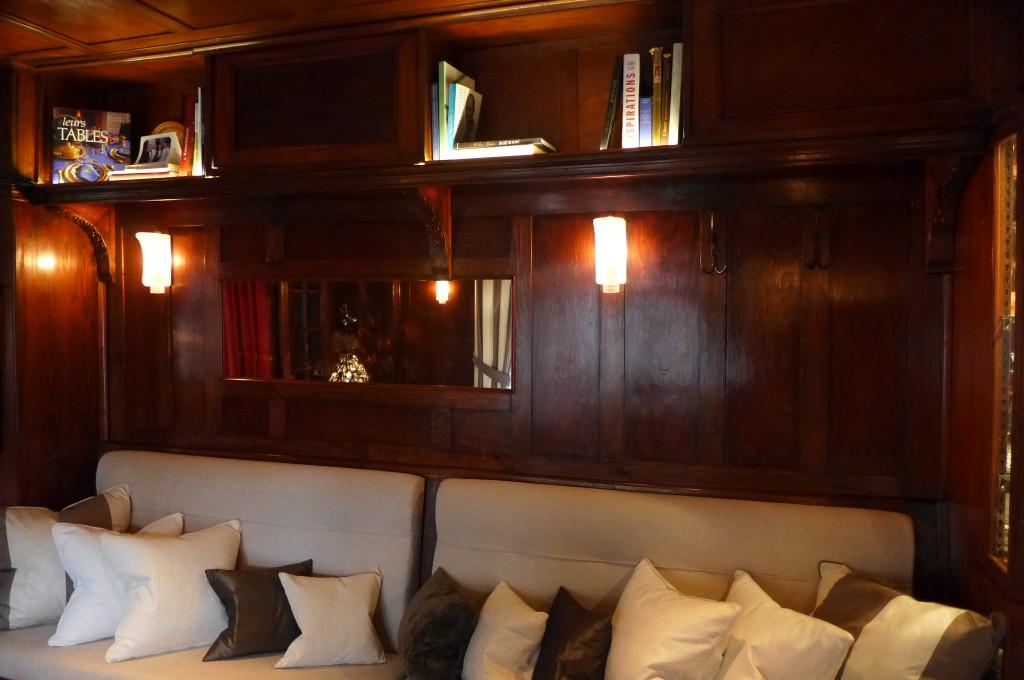 la fourchette des ducs restaurant gastronomique obernai chez les ducs de la fourchette le. Black Bedroom Furniture Sets. Home Design Ideas