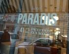 Hôtel Paradis - Paris