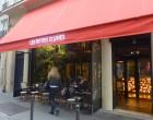 Les Petites Ecuries - Paris