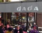 Dada - Paris