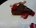 Chocolat grand cru © GP