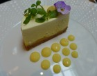 Cheese-cake © GP
