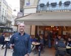 Bar des Vedettes