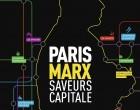 Paris façon Marx