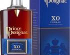 Un cognac princier