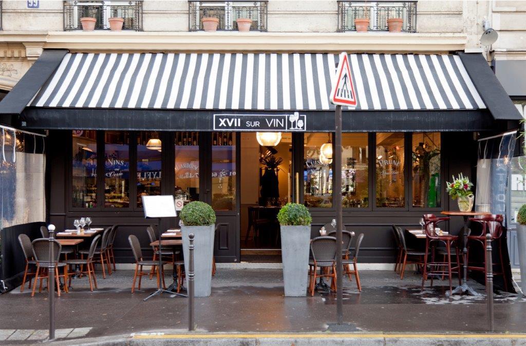 secret places paris  u2013 les coins insolites de paris