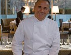 Jean-Georges - New York