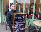 AG - Atelier Gourmand - Paris