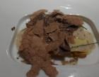 Lasagne de homard et truffe © GP