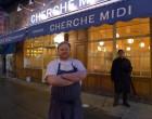 Cherche Midi - New York