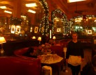 Balthazar - New York