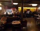 The Mercer Kitchen - New York