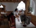 Alpenhotel Speckbacher Hof - Gnadenwald