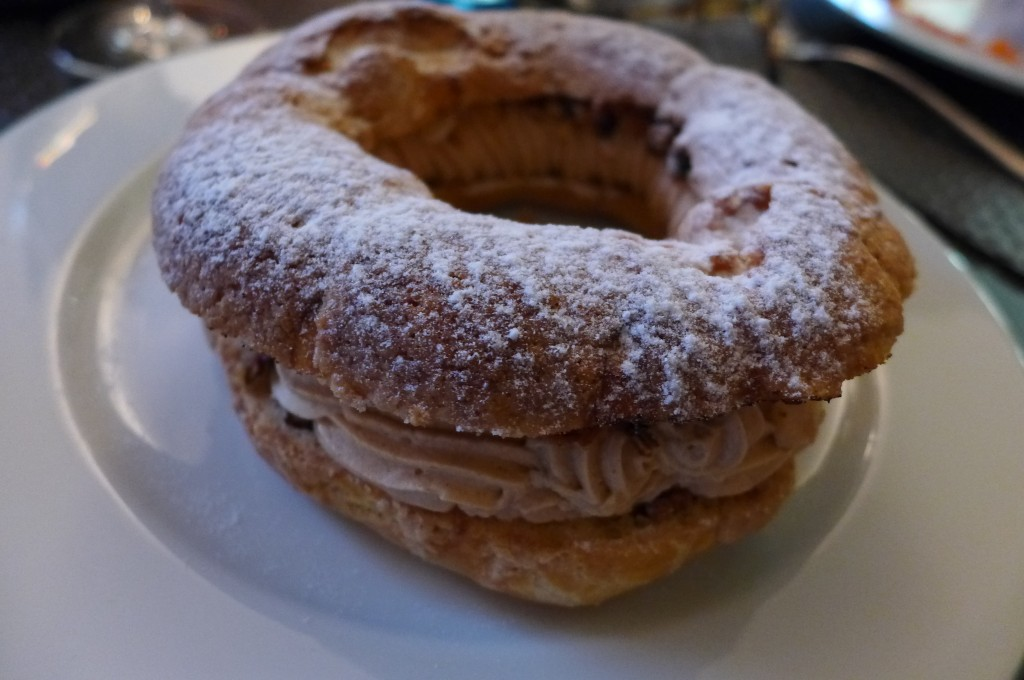 Paris-Brest © GP