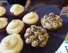 Cupcakes © GP