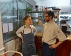 Kitchen Café - Lyon