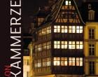 Strasbourg: Kammerzell, maison hors norme