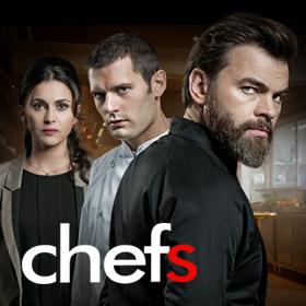 chefs_280x280_0