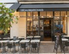 Le Beaumarchais - Paris