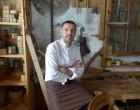 L'Atelier d'Edmond - Val d'Isère