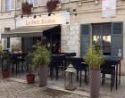 Le Petit Bistrot - Chartres