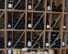 Vins et fromages © GP