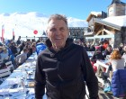 La Fruitière et la Folie Douce - Val d'Isère