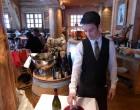 La Rôtisserie aux Barmes de l'Ours - Val d'Isère