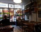 Racines - Paris