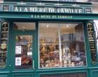 A la Mère de Famille - Paris