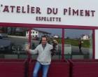 Atelier du Piment - Espelette
