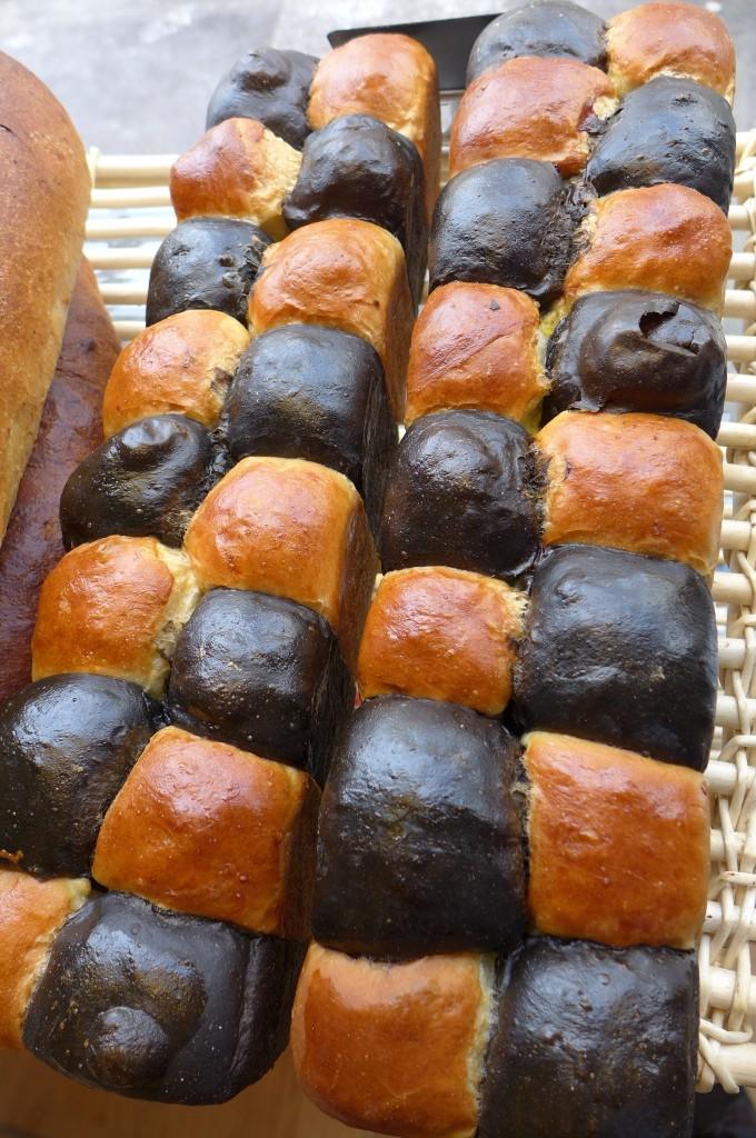 Maison saint honor par pierre ragot boulanger marseille - Maison saint honore marseille ...