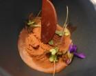 Mousse chocolat au piment d'Espelette © GP