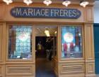 Mariage Frères - Paris