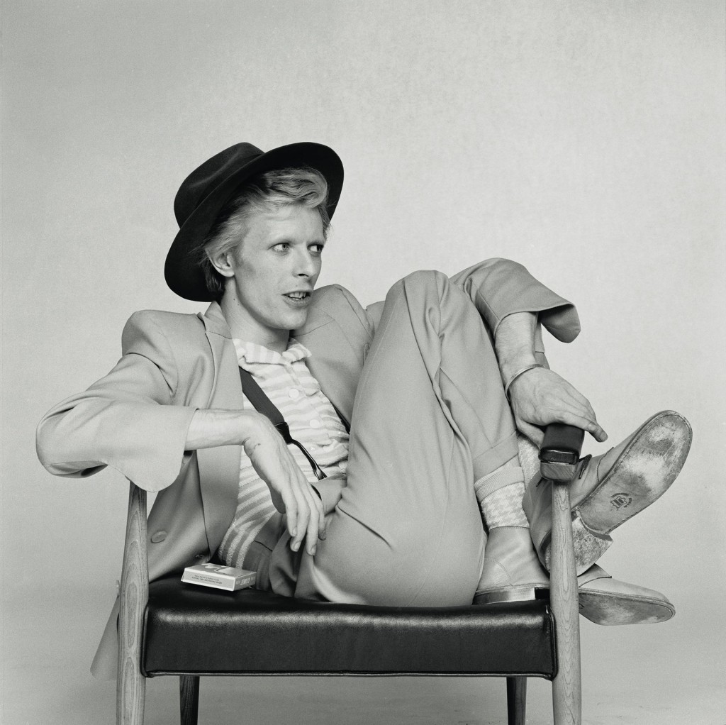 we-bowiecterry-oneill-gettyimages-2