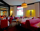 La Brasserie Fouquet's à l'Hôtel Royal Barrière - La Baule