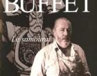 Hommage au samouraï Buffet