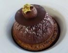 Tout chocolat © GP