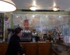 Le Lux-Bar - Paris