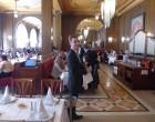 Brasserie Flo - Metz