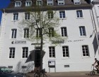 Hôtel Domicil Leidinger - Sarrebruck